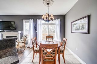 Photo 16: 30 Somerville Road in Halton Hills: Acton House (Bungalow) for sale : MLS®# W4744837