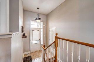 Photo 6: 30 Somerville Road in Halton Hills: Acton House (Bungalow) for sale : MLS®# W4744837