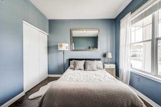 Photo 24: 30 Somerville Road in Halton Hills: Acton House (Bungalow) for sale : MLS®# W4744837