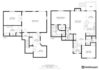Photo 40: 30 Somerville Road in Halton Hills: Acton House (Bungalow) for sale : MLS®# W4744837