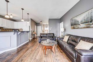 Photo 12: 30 Somerville Road in Halton Hills: Acton House (Bungalow) for sale : MLS®# W4744837