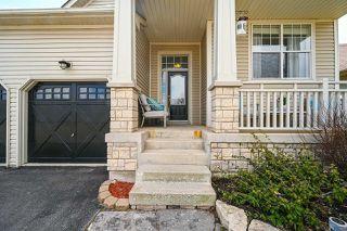 Photo 4: 30 Somerville Road in Halton Hills: Acton House (Bungalow) for sale : MLS®# W4744837