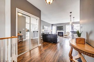 Photo 9: 30 Somerville Road in Halton Hills: Acton House (Bungalow) for sale : MLS®# W4744837