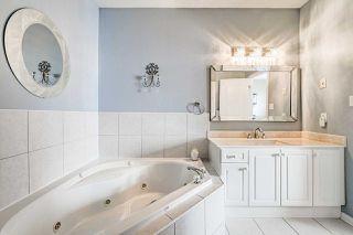 Photo 21: 30 Somerville Road in Halton Hills: Acton House (Bungalow) for sale : MLS®# W4744837
