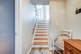 Photo 27: 30 Somerville Road in Halton Hills: Acton House (Bungalow) for sale : MLS®# W4744837