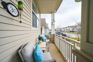 Photo 5: 30 Somerville Road in Halton Hills: Acton House (Bungalow) for sale : MLS®# W4744837