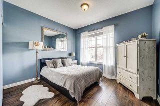 Photo 23: 30 Somerville Road in Halton Hills: Acton House (Bungalow) for sale : MLS®# W4744837