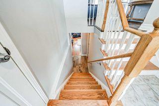 Photo 26: 30 Somerville Road in Halton Hills: Acton House (Bungalow) for sale : MLS®# W4744837