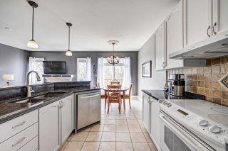 Photo 14: 30 Somerville Road in Halton Hills: Acton House (Bungalow) for sale : MLS®# W4744837
