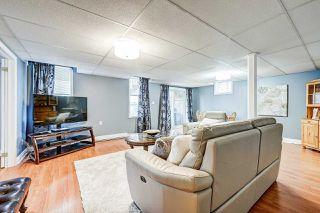 Photo 28: 30 Somerville Road in Halton Hills: Acton House (Bungalow) for sale : MLS®# W4744837