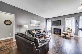 Photo 11: 30 Somerville Road in Halton Hills: Acton House (Bungalow) for sale : MLS®# W4744837