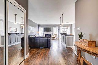 Photo 8: 30 Somerville Road in Halton Hills: Acton House (Bungalow) for sale : MLS®# W4744837