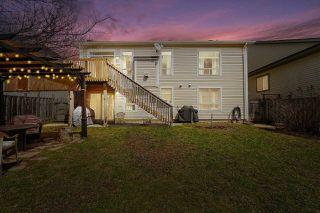 Photo 2: 30 Somerville Road in Halton Hills: Acton House (Bungalow) for sale : MLS®# W4744837