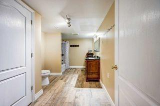 Photo 33: 30 Somerville Road in Halton Hills: Acton House (Bungalow) for sale : MLS®# W4744837