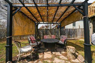 Photo 38: 30 Somerville Road in Halton Hills: Acton House (Bungalow) for sale : MLS®# W4744837