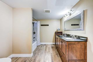 Photo 34: 30 Somerville Road in Halton Hills: Acton House (Bungalow) for sale : MLS®# W4744837