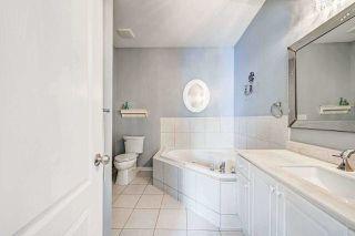 Photo 19: 30 Somerville Road in Halton Hills: Acton House (Bungalow) for sale : MLS®# W4744837