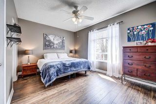 Photo 18: 30 Somerville Road in Halton Hills: Acton House (Bungalow) for sale : MLS®# W4744837
