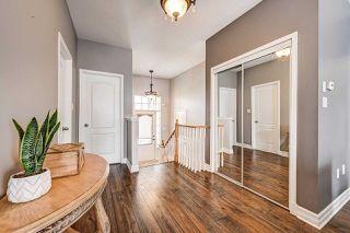 Photo 7: 30 Somerville Road in Halton Hills: Acton House (Bungalow) for sale : MLS®# W4744837