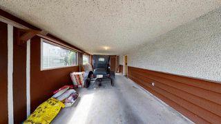 Photo 30: 5490 CHESTNUT Crescent in Delta: Delta Manor House for sale (Ladner)  : MLS®# R2463100