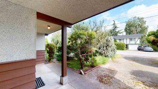 Photo 31: 5490 CHESTNUT Crescent in Delta: Delta Manor House for sale (Ladner)  : MLS®# R2463100