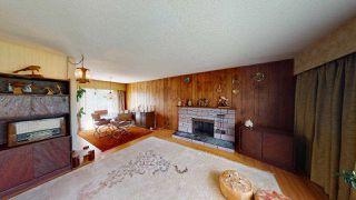 Photo 12: 5490 CHESTNUT Crescent in Delta: Delta Manor House for sale (Ladner)  : MLS®# R2463100