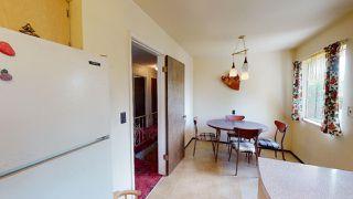 Photo 7: 5490 CHESTNUT Crescent in Delta: Delta Manor House for sale (Ladner)  : MLS®# R2463100