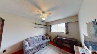 Photo 16: 5490 CHESTNUT Crescent in Delta: Delta Manor House for sale (Ladner)  : MLS®# R2463100