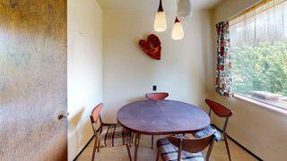 Photo 8: 5490 CHESTNUT Crescent in Delta: Delta Manor House for sale (Ladner)  : MLS®# R2463100