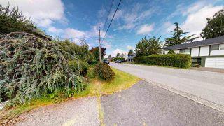 Photo 33: 5490 CHESTNUT Crescent in Delta: Delta Manor House for sale (Ladner)  : MLS®# R2463100