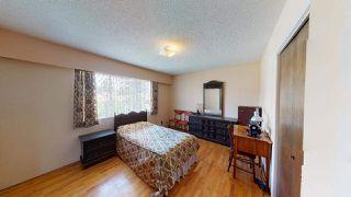 Photo 17: 5490 CHESTNUT Crescent in Delta: Delta Manor House for sale (Ladner)  : MLS®# R2463100