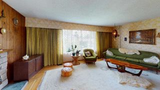 Photo 10: 5490 CHESTNUT Crescent in Delta: Delta Manor House for sale (Ladner)  : MLS®# R2463100