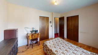 Photo 19: 5490 CHESTNUT Crescent in Delta: Delta Manor House for sale (Ladner)  : MLS®# R2463100