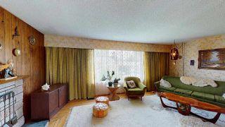 Photo 11: 5490 CHESTNUT Crescent in Delta: Delta Manor House for sale (Ladner)  : MLS®# R2463100