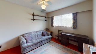 Photo 20: 5490 CHESTNUT Crescent in Delta: Delta Manor House for sale (Ladner)  : MLS®# R2463100