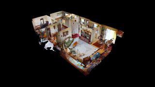 Photo 34: 5490 CHESTNUT Crescent in Delta: Delta Manor House for sale (Ladner)  : MLS®# R2463100