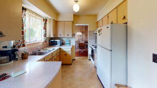 Photo 6: 5490 CHESTNUT Crescent in Delta: Delta Manor House for sale (Ladner)  : MLS®# R2463100