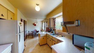 Photo 5: 5490 CHESTNUT Crescent in Delta: Delta Manor House for sale (Ladner)  : MLS®# R2463100