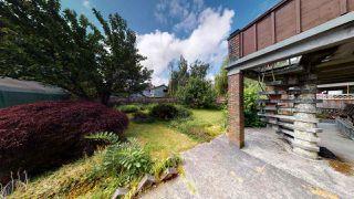 Photo 26: 5490 CHESTNUT Crescent in Delta: Delta Manor House for sale (Ladner)  : MLS®# R2463100