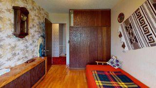 Photo 15: 5490 CHESTNUT Crescent in Delta: Delta Manor House for sale (Ladner)  : MLS®# R2463100