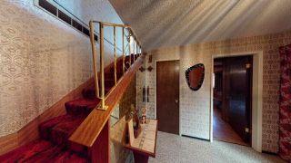 Photo 2: 5490 CHESTNUT Crescent in Delta: Delta Manor House for sale (Ladner)  : MLS®# R2463100