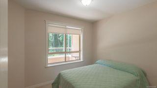 Photo 18: 204 6738 Dickinson Rd in NANAIMO: Na North Nanaimo Condo for sale (Nanaimo)  : MLS®# 842599
