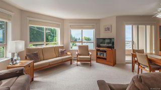 Photo 2: 204 6738 Dickinson Rd in NANAIMO: Na North Nanaimo Condo for sale (Nanaimo)  : MLS®# 842599