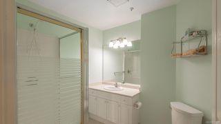 Photo 19: 204 6738 Dickinson Rd in NANAIMO: Na North Nanaimo Condo for sale (Nanaimo)  : MLS®# 842599