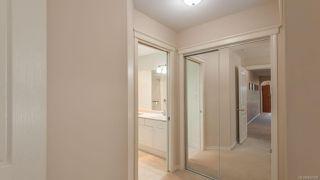 Photo 16: 204 6738 Dickinson Rd in NANAIMO: Na North Nanaimo Condo for sale (Nanaimo)  : MLS®# 842599