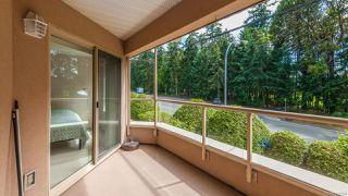 Photo 22: 204 6738 Dickinson Rd in NANAIMO: Na North Nanaimo Condo for sale (Nanaimo)  : MLS®# 842599