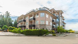 Photo 32: 204 6738 Dickinson Rd in NANAIMO: Na North Nanaimo Condo for sale (Nanaimo)  : MLS®# 842599