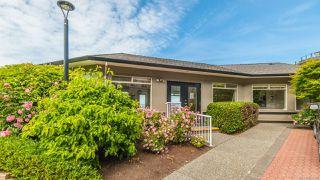 Photo 29: 204 6738 Dickinson Rd in NANAIMO: Na North Nanaimo Condo for sale (Nanaimo)  : MLS®# 842599
