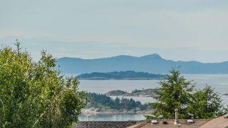 Photo 5: 204 6738 Dickinson Rd in NANAIMO: Na North Nanaimo Condo for sale (Nanaimo)  : MLS®# 842599