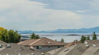 Photo 24: 204 6738 Dickinson Rd in NANAIMO: Na North Nanaimo Condo for sale (Nanaimo)  : MLS®# 842599